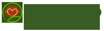 VegAmiamo Logo